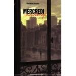 Mercredi mensonge - fr