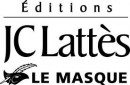 Editions JC Lattes