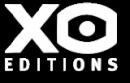 Editions XO