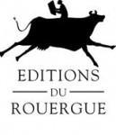Editions du Rouergue