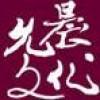 Logo Asian culture