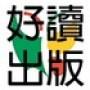 Logo Howdo