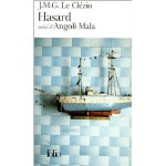 Hasard suivi de Angoli Mala