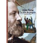 Jules Verne Le Reve du progres