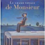 Le grand voyage de Monsieur ch