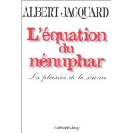 L'equation du nenuphar