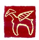 Logo Abula