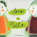 Thomas+Mathieu fr