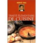 Traite elementaire de cuisine