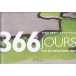 366 jours pour réfléchir à notre Terre