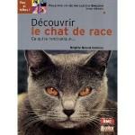 Découvrir le chat de race