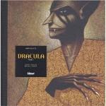 Dracula, tome 1