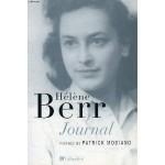 Journal, 1942-1944