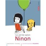 La vérité selon Ninon