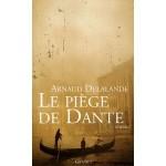 Le Piege de Dante