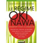Le régime Okinawa Passeport pour la longévité