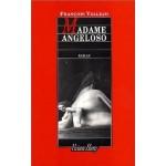 Madame Angeloso