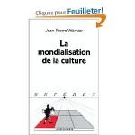 Mondialisation de la culture