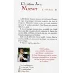Mozart, Tome 4  L'Aimé d'Isis 4e