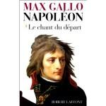 Napoléon Le Chant du départ