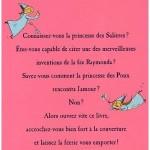 Neuf contes de fées tout neufs et de princesses 4e