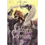 Sabbat Samba