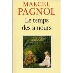 Souvenirs d'enfance, tome IV Le temps des amours