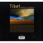 Tibet Regards de compassion 4e