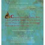 Un conte des indiens d'Amérique Petit lièvre et l'étranger 4e