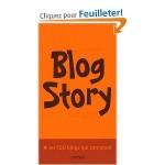 Blog stroy