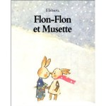 Flon-Flon et Musette fr