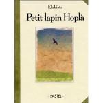 Petit Lapin Hopla