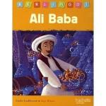 alibababa