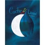 cacheLune-fr