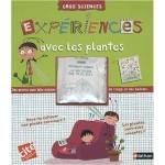 expériencesplantes-fr