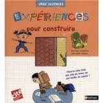 experiencescontruire1-fr