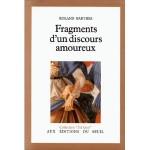 fragmentsamoureux-fr