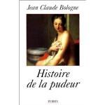 histoirepudeur-fr