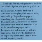 josé2-fr