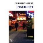 lincident-fr