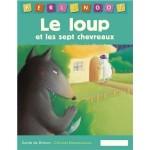 loup7chevreaux-fr