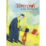 mercredilibrairie-fr