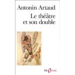 theatredouble1-fr