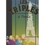 triplésparis-fr