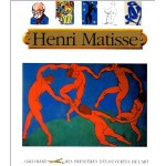 Matisse fr