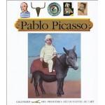 Picasso fr