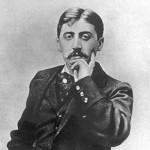 Proust-fr