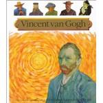 Vincent Van Gogh fr