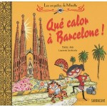 barcelona-fr