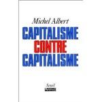 capitalismevscaptalisme-fr